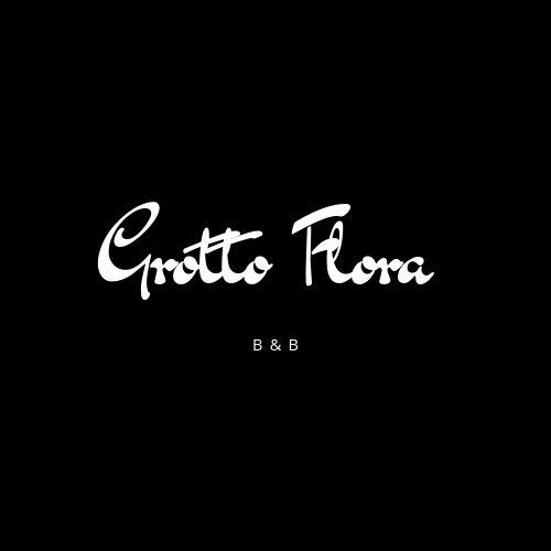 Grotto Flora B&B -Maison d'hôtes